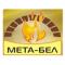 Производитель Метабел