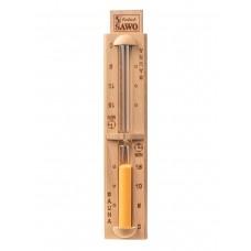 Часы песочные Sawo 550-D