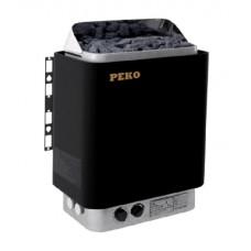 Печь PEKO EH-45 (черный)