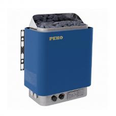 Печь PEKO EH-45 (синий)