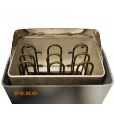 Печь PEKO EHG-60 (хром)