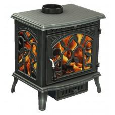 Печь-камин Fireway Demetra
