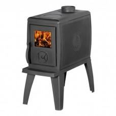 Печь-камин FireWay Zeige