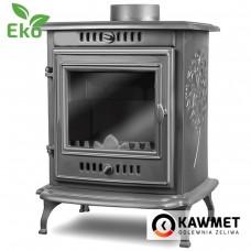Чугунная печь KAWMET P10 6.8 kW EKO