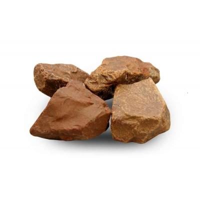 Камень для бани Яшма