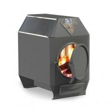 Печь Ермак-Термо 100