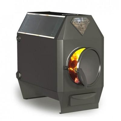 Печь Ермак-Термо 350-Аква