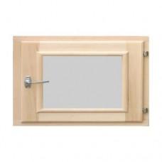 Окно 400 × 300