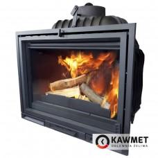 Каминная топка KAWMET Premium F23 - 14 кВт