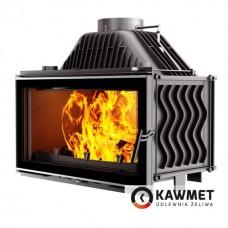 Каминная топка KAWMET W16 PREMIUM 14,7 кВт