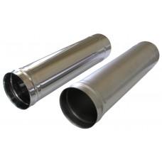 Труба - дымоход 0,5 м