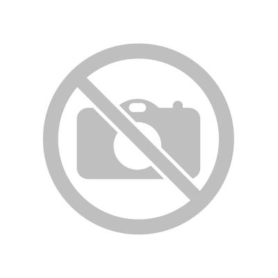 Печь Сибирь-40 премиум в категории Печи Сибирь НМК